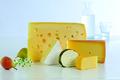 Картинка цветы, сыр, еда, фон