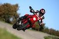 Картинка EVO, 1100, Ducati_Hypermotard