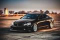 Картинка Acura, акура, RSX, чёрная, black