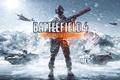 Картинка DLC, Frostbite 3, Premium, DICE, Battlefield 4, Battlefield 4: Final Stand