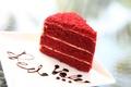 Картинка торт, выпечка, шоколад, десерт, сладкое, бисквит, тарелка