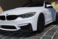 Картинка белый, 2016, BMW, F82, GTA 5, бмв