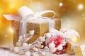Картинка рождество, новый год, merry christmas, christmas