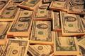 Картинка баксы, долары, деньги