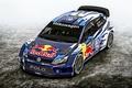 Картинка 2015, WRC, поло, Volkswagen, фольксваген, Polo R