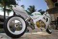 Картинка гонки, мотоциклы, мотоцикл