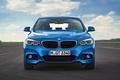 Картинка бмв, BMW, Gran Turismo, F34