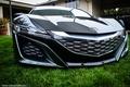 Картинка 2015, Acura, NSX