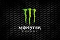 Картинка реклама, monster, monster energy