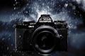 Картинка Olympus, photography, oriental, drops, Olympus OM-D E-M5 II, Olympus OM-D E-M5 MkII, asiatic, cutting-edge technology, ...