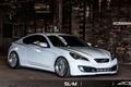 Картинка Hyundai, Coupe, Genesis, ACE, Alloy, SL-M