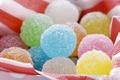 Картинка Сладкие, шарики, разноцветные