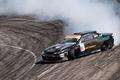 Картинка Drift, Silvia, Nissan