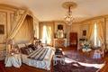 Картинка замок, Франция, интерьер, спальня, Bordeaux, Chateau Pape Clément