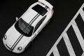 Картинка 911, Porsche, Auto, pictures