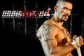 Картинка мышцы, Scott Adkins, татуировка, Неоспоримый 4, Boyka: Undisputed IV, tattoo, Yuri Boyka, бинт, Fighter, тату, ...