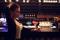Картинка девушка, напитки, стойка, Ivan Gorokhov, BAR, в баре