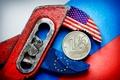 Картинка европа, рубль, флаг, сша, санкции, россия