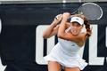 Картинка спорт, теннис, Yana Koroleva