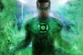 Картинка comics, green lantern, hero, dc comics