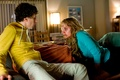 Картинка зомби, Amber Heard, Jesse Eisenberg, Zombieland