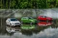 Картинка A-Class, W176, Mercedes-Benz, 2012, мерседес
