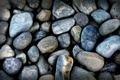 Картинка камни, текстура, texture