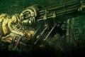 Картинка alien, космический жокей, чужой, пилот