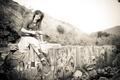 Картинка красавица, Линдси Стирлинг, Lindsey Stirling, скрипка, violin