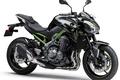 Картинка Kawasaki, motorbike, Z900 2017