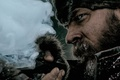 Картинка Warner Bros. Pictures, Face, The Revenant, Revenant, John Fitzgerald, The, Green, Drama, Tip, Tom Hardy, ...