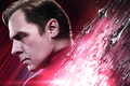 Картинка Star Trek, Galaxy, Girls, Zachary Quinto, Chris Pine, Idris Elba, EXCLUSIVE, Beyond, Karl Urban, Movie, ...