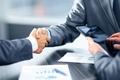Картинка мужчины, Бизнес, hand, руки, office, business, company, сделка, офис, handshake, предприятие, transaction, trade, deal, bargain, ...