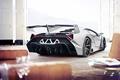 Картинка Lamborghini, Supercar, Luxury, Veneno
