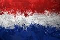Картинка флаг, Голландия, Holland, Netherlands, Нидерланды, Королевство Нидерландов, Koninkrijk der Nederlanden