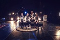 Картинка Pop Punk, Pop Rock, Against The Current, Chrissy Costanza, Alex Goot, Will Ferri, Dan Gow