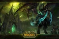 Картинка World of warcraft, wow, burning crusade