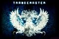 Картинка Trancemaster, герб, орел