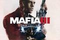 Картинка Линкольн Клэй, Lincoln Clay, Mafia 3, Games, Игра, 2K Games, Mafia III