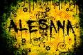 Картинка Alesana, Post-hardcore, Музыка, Группа, Screamo