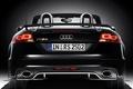 Картинка roadster, Audi