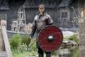 Картинка воин, Викинги, Vikings, Travis Fimmel, Ragnar Lothbrok