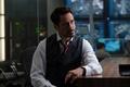 Картинка Robert Downey Jr., Роберт Дауни мл., Tony Stark, Первый мститель: Противостояние, Iron Man, кадр, Captain ...
