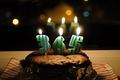 Картинка торт, 365, праздник