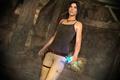 Картинка Tomb Raider, Lara, Lara Croft, Rise Of The Tomb Raider