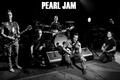 Картинка Rock band, Matt Cameron, Stone Gossard, Mike McCready, Eddie Vedder, Pearl Jam, Jeff Ament