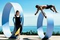 Картинка Gigi Hadid, Джиджи Хадид, мужчина, модель