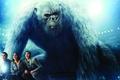 Картинка Boys, White, Teens, Champ, Myths, Snow Man, Original Film, R. L. Stine, Zach, Horror, Legends, ...