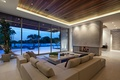 Картинка design, style, interior, living space