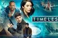 Картинка Вне времени, Timeless, Фильмы, актеры, сериал, события